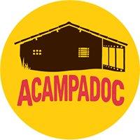 ACAMPADOC