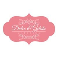 Dolce & Gelato Catering