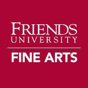 Friends University Fine Arts