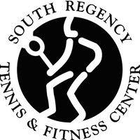 South Regency Tennis & Fitness Center