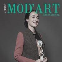 Mod'Art Alumni