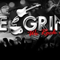 The Grind Coffeehouse
