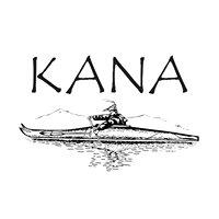 Kodiak Area Native Association - KANA