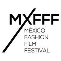 México Fashion Film Festival
