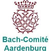 Bach-Comité Aardenburg