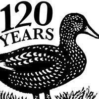 Duckworth Publishers