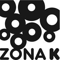 ZONA K