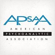 American Psychoanalytic Association