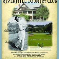 Riverhill Country Club