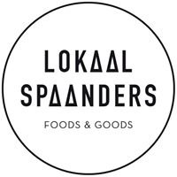Lokaal Spaanders