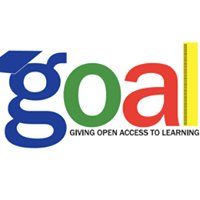 GOAL - Giving Open Access to Learning