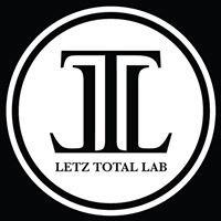 잠실 종합 예술 교육원 LTL