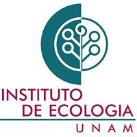 Instituto de Ecología, UNAM.