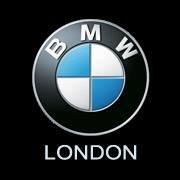 BMW London