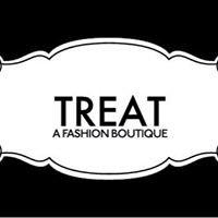 Treat  Boutique