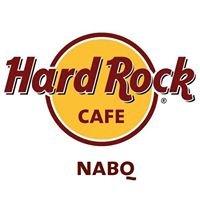 Hard Rock Cafe Nabq