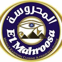 El Mahroosa Cafe & Hookah Lounge