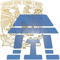 FES Iztacala, UNAM
