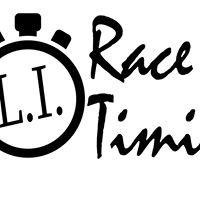 Long Island Race Timing
