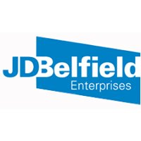 J.D. Belfield Enterprises