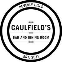 Caulfield's Bar and Dining Room