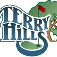 Terry Hills Golf Course & Banquet Facility
