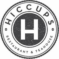 Hiccups Tea House