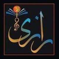 Razi Farsi School & Art Academy فرهنگسرا و مدرسه فارسی رازی