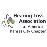 Hearing Loss Association of America - Kansas City