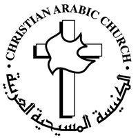 Christian Arabic Church of Anaheim (CAC)