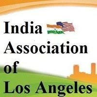 India Association of Los Angeles