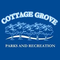 Cottage Grove Parks & Recreation