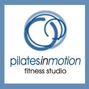 Pilates In Motion USA
