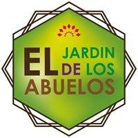 El Jardin De Los Abuelos