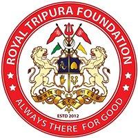 Royal Tripura Foundation