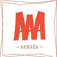Akwaba Coop Culturelle