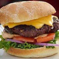 Backyard Burger Festival