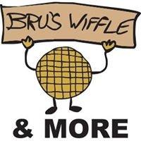 Bru's Wiffle & More