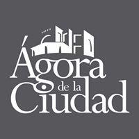 Ágora de la Ciudad