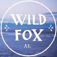 Wild Fox AK