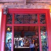 The Mussel Inn, Golden Bay