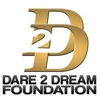 Dare2Dream Foundation