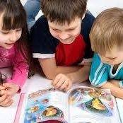 Foundation Literacy Program