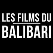 Les films du balibari