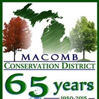 Macomb Conservation District