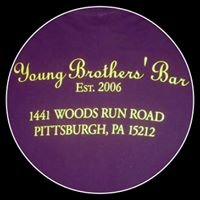 Young Brothers Bar