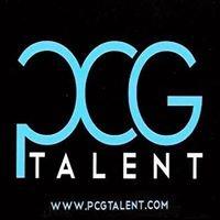 PCG Talent Cincinnati