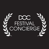DOC Festival Concierge