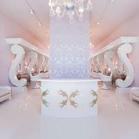 Glam Beverly Hills Salon