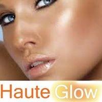 Haute Glow